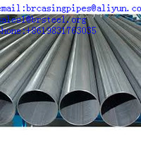 ERW welded steel tubes,ERW steel pipe for civil building and construction,