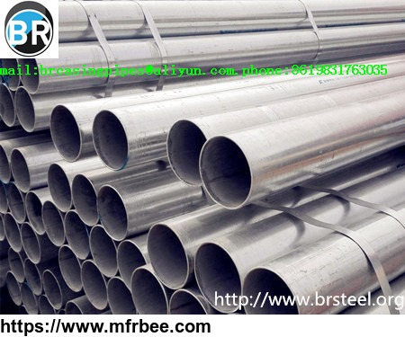 steel pipeline construction,ASTM A519 Grb Sch40 Sch80 Seamless black steel pipe
