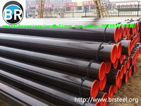 more images of steel pipeline construction,ASTM A519 Grb Sch40 Sch80 Seamless black steel pipe