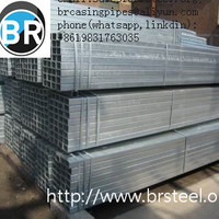 Q235B, ASTM A36 carbon steel  tubes/black square steel pipe, engineering terminology.