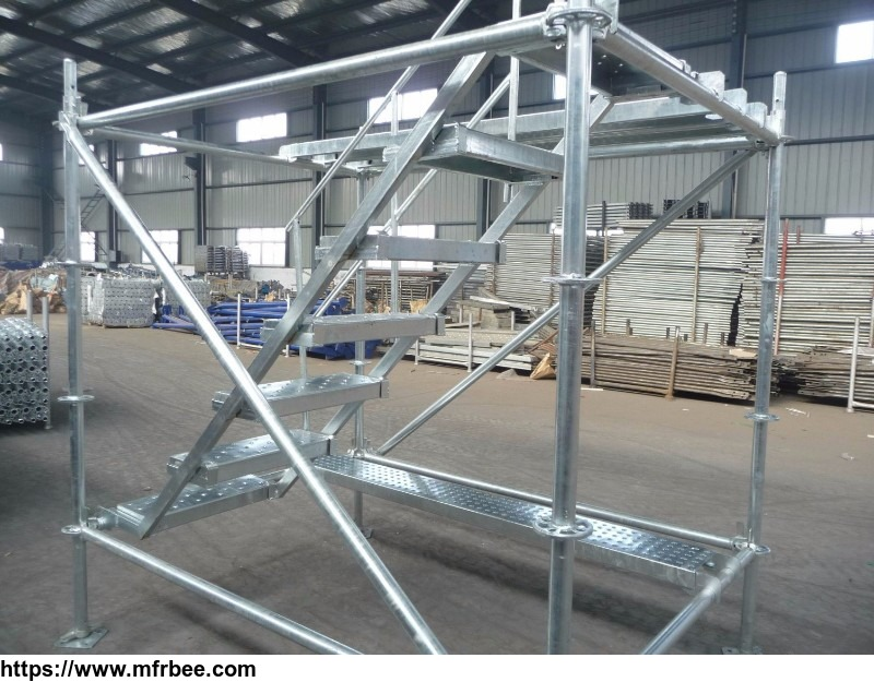 Scaffolding Steel Pipe,Construction Scaffold Black Pipe,scaffolding systems