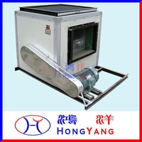 HY- HTFC Cabinet Centrifugal Fan with Low Noise