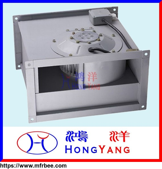 hy_jlg_rectangular_centrifugal_in_line_fan