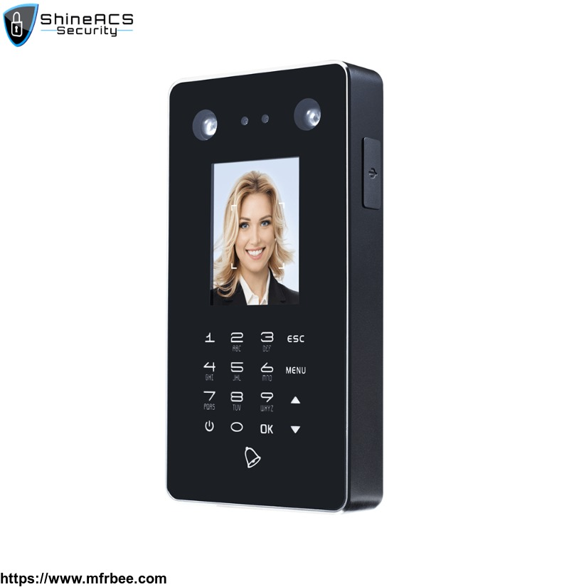 multifunction_face_fingerprint_time_attendance_biometric_access_control_device