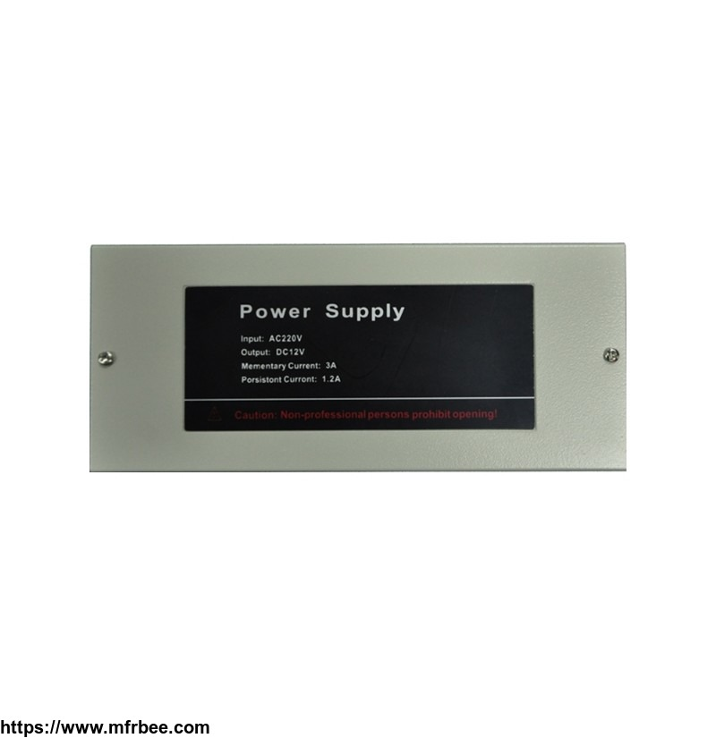 suitable_for_a_variety_of_access_control_boards_access_control_power_supply_for_security_access_control
