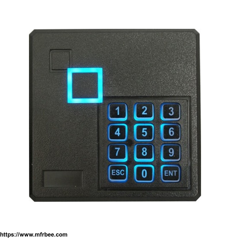 access_control_proximity_card_reader_for_office