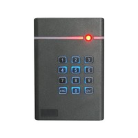 more images of RFID/MF Card access control system security Card Reader