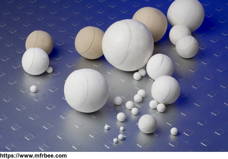 High Alumina Cement Suppliers : High alumina grinding ball balls for cement manufacturers