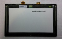 Microsoft Surface RT LCD display screen digitizer