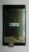 ASUS Google Nexus 7 II 2nd Gen LCD display screen digitizer