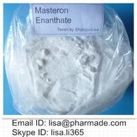 mastabol drostanolone propionate