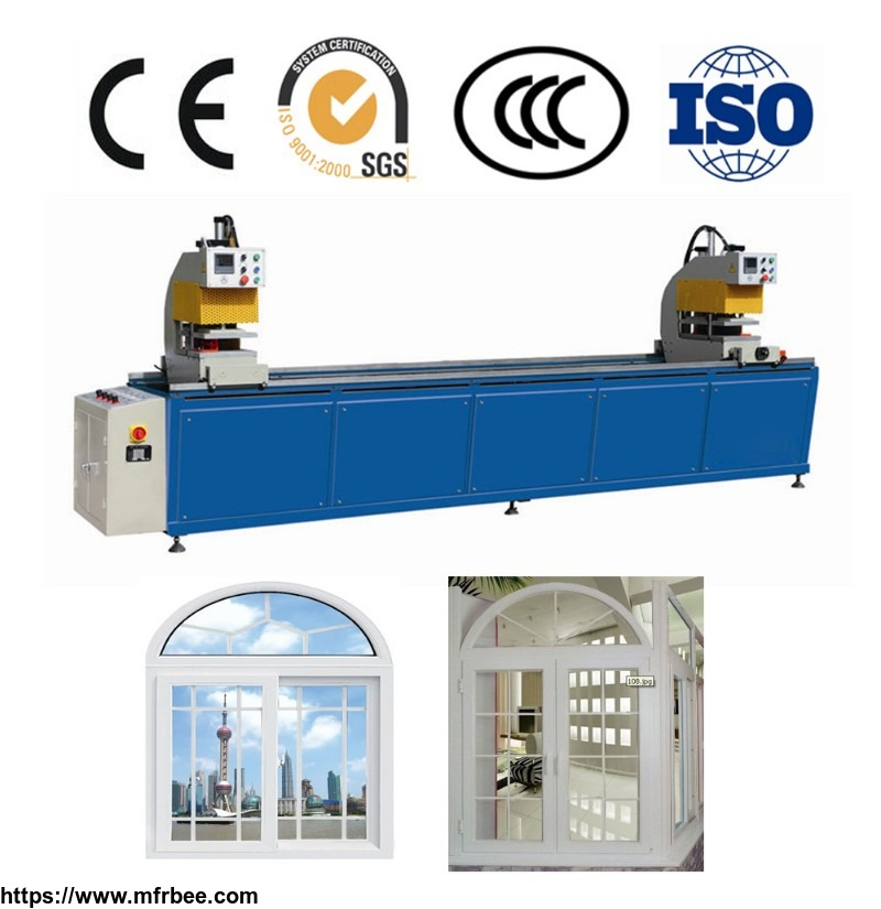 three_head_upvc_window_door_corner_welding_machine_for_upvc_window_machinery