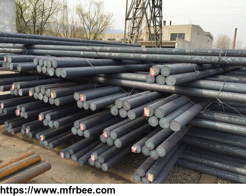 Factory direct price AISI 5120 Alloy Steel Bar Carbon Steel Alloy Steel