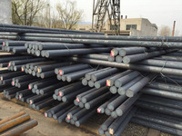 more images of Factory direct price AISI 5120 Alloy Steel Bar Carbon Steel Alloy Steel