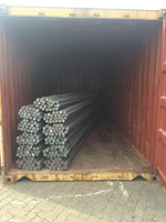 AISI 5120 Alloy Steel Bar from factory