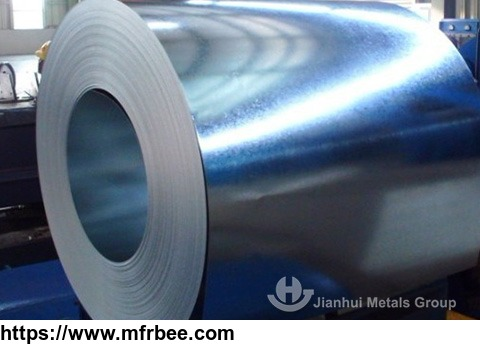 Wholesale best quality galvanized steel coil