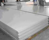Factory manufacture various aisi 304 stainless steel sheet