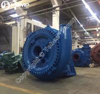 Www tobeepump com Tobee® 10x8 Inch Warman River Sand Pump - Mfrbee com