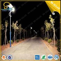 more images of 2015 the best 30W LED street light pole with 6M Po