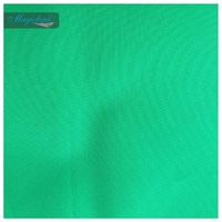 210T polyester Taffeta Fabrics Used For Umbrellas With PU coating WATERPROOF FABRICS MANUFACTURER FACTORY
