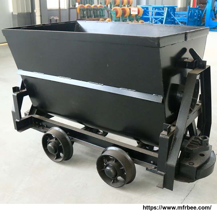 kfu_series_bucket_tipping_car