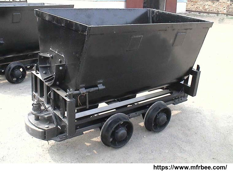 kfu0_75_6_bucket_tipping_mine_car