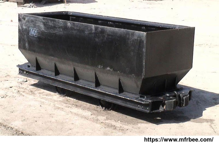mdc3_3_6_bottom_dump_mine_car
