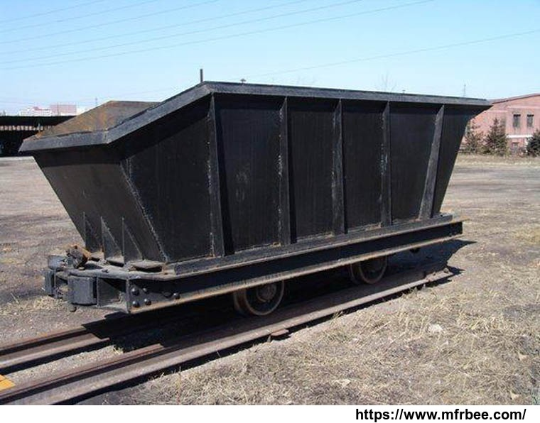 mdc5_5_bottom_dump_mine_car