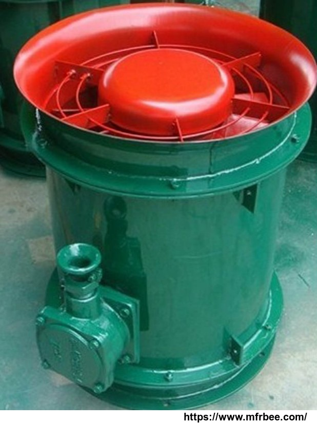 ybt_series_explosion_proof_ventilation_fan_ac_blower_