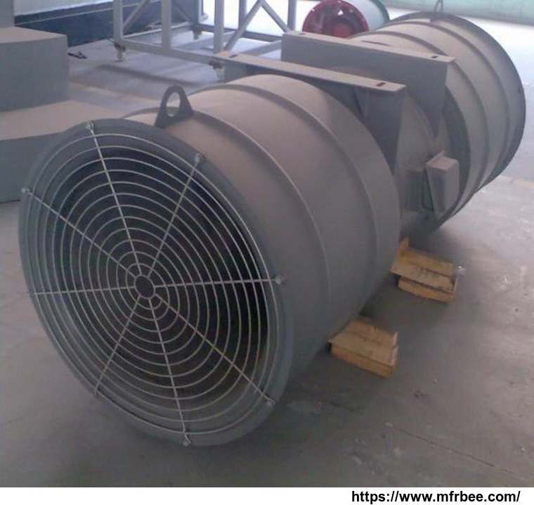 low_noise_jet_fan