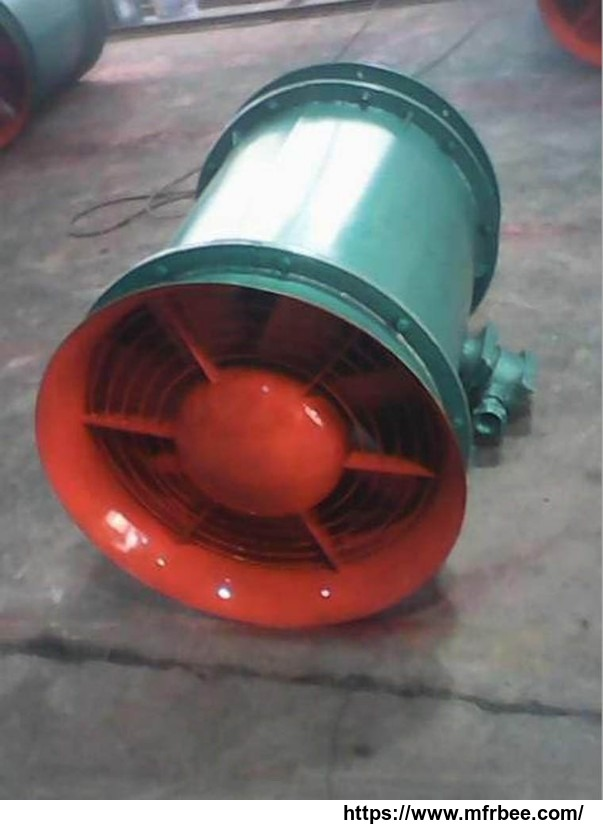 30kw_flameproof_pressure_in_axial_fan