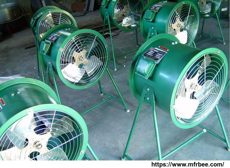 fzy200_2_axial_fan_for_industry_use