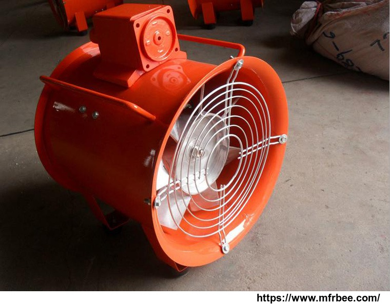 36v_110v_220v_380v_mobile_axial_flow_fan