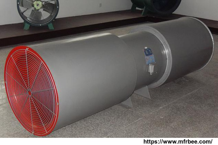 sds_jet_tunnel_ventilation_fan_for_construction