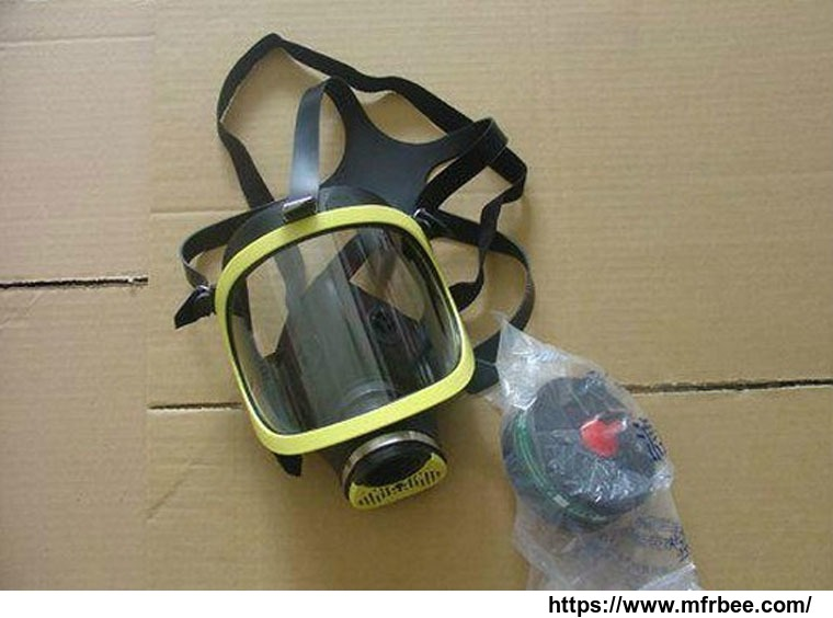 respirator_gas_mask_on_respirator