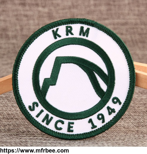 krm_custom_embroidered_patches