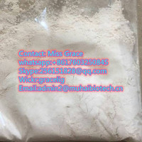 FUBEMB powder in stock safe shipping
