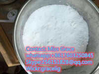 SGT-151 sgt151 sgt-151 High Quality Powder Vendor