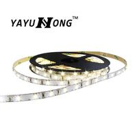 NON-WATERPROOF LED STRIP 2835