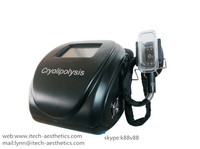 more images of Coolsculpting Portable Cryolipolysis Beauty Salon Equipment for Weight Loss