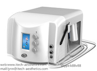 more images of Skin SPA Diamond Dermabrasion Facial Equipment Hydrafacial