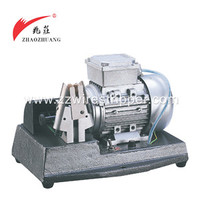 XC-680A wire stripping machine