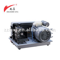 XC-680B wire stripping machine