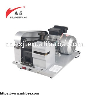 xc_780b_wire_stripping_machine