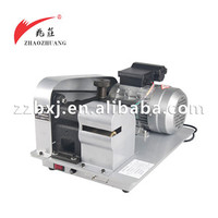 XC-780B wire stripping machine