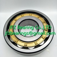 more images of LRJ 5/8 bearing | RHP LRJ 5/8 Cylindrical Roller Bearing