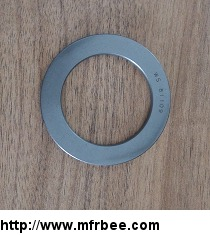 ws_series_axial_roller_bearing_ws81208