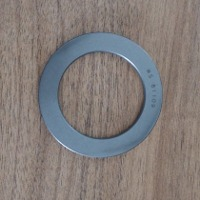 WS Series Axial Roller Bearing WS81208