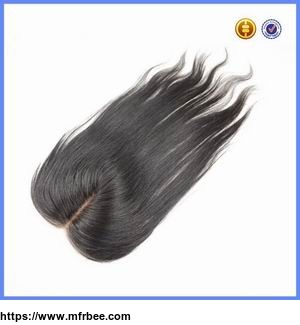top_quality_indian_remy_hair_wholeslae_price_silk_base_lace_closures