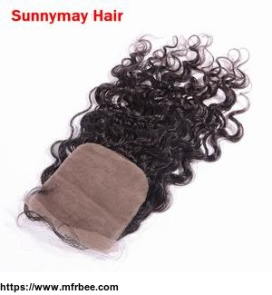 natural_deep_curly_virgin_peruvian_silk_base_closure_100_percentage_human_hair